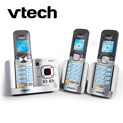 V-Tech 3-Handset Phone System