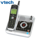 V-Tech Cordless Phone