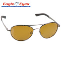 Eagle Eyes Explorer Sunglasses