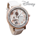 womens-mickey-mouse-watch