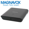 Magnavox HD Streaming Player - $39.99