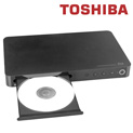toshiba-symbio-media-box-bluray-dvd-player