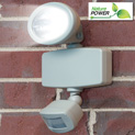 5-led-solar-security-light