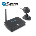 Swann Wireless Micro Camera