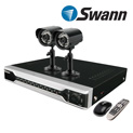 swann-4-channel-dvr-with-2-cameras