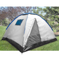 4-person-backpacking-dome-tent
