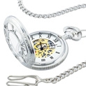 kansas-city-railroad-pocket-watch