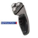 Remington Rotary Shaver
