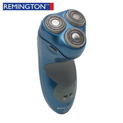remington-microflex-ultra-shaver