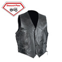 genuine-buffalo-leather-vest