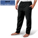mens-2-pack-black-fleece-pants