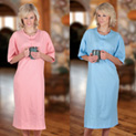 womens-plus-sleepshirt-set