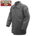 dark-grey-trenders-jacket