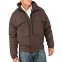 newport-harbor-2-in-1-jacket