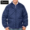 quilted-zip-jacket---navy