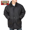 trenders-jacket