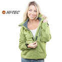 hi-tec-cloud-chaser-jacket