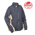 red-kap-3-season-jacket
