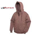 roper-sherpa-fleece