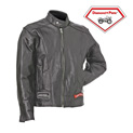 buffalo-motorcycle-jacket