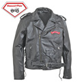 USA Motorcycle Jacket