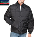 down-jacket---black