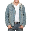 denim-jacket-with-hoodie