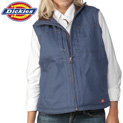 dickies-womens-vest---blue