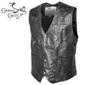 classic-leather-vest