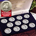 susan-b--anthony-dollar-collection