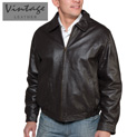 classic-leather-bomber-jacket