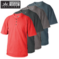 short-sleeve-henleys---4-pack