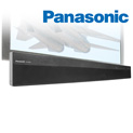 panasonic-bluetooth-sound-bar