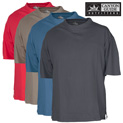 4-pack-of-short-sleeve-shirts