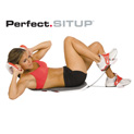 perfect-sit-up-machine