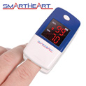 smart-heart-pulse-oximeter