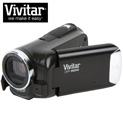 Vivitar 16.1MP HD Camera/Camcorder