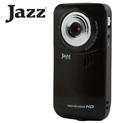 Jazz HD Camera/Camcorder