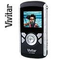 Vivitar Waterproof Camera - 39.99