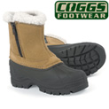 Coggs� Womens Snow Boots