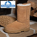 plymouth-mocs-mens-boot-slippers