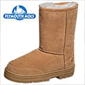 plymouth-mocs-womens-boot-slippers