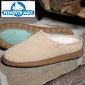 plymouth-mocs-mens-clog-leather-slippers