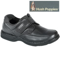 hush-puppies-black-jeffrey-slip-on-shoes
