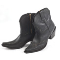 womens-lucchese-harness-boot