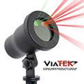 5 Pattern Light Projector - 27.99
