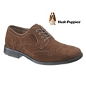 hush-puppies-brando-oxfords