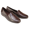 mark-lemp-womens-loafers---brown