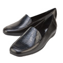 mark-lemp-womens-loafers---black