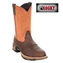 rocky-ride-western-boots